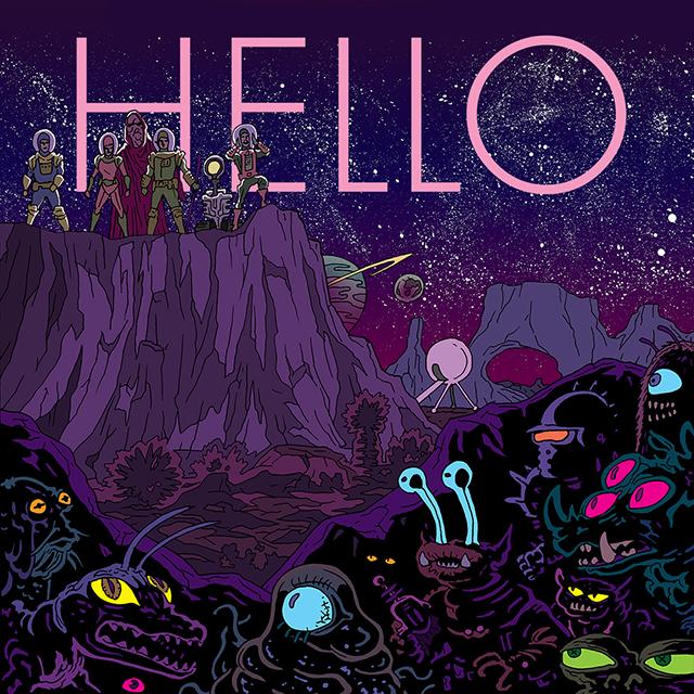 helloartweb640
